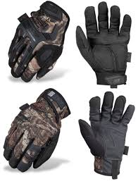 sportsman u0027s wish list 24 great holiday gifts for hunters field