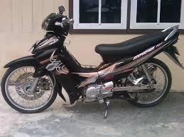 koleksi modifikasi motor jupiter mx 2014 hitam terlengkap dunia danyboyz91blogspot jupiter z spark consept IMG00758 20130204 1739