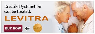 levitra reviews taking levitra with maximal effect here is what
