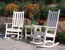 patio furniture inspiration walmart patio furniture pallet patio