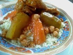 cuisine alg駻ienne couscous cuisine alg駻ienne couscous 28 images cuisine algerienne avec