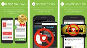 best ad blocker android 6 free best ad blocker for android stop ads on android appginger
