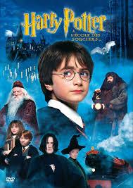regarder harry potter et la chambre des secrets en harry potter à l école des sorciers j k rowling 1999 categoria