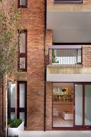 home design exterior scandinavian styled interiors brighten an elegant london home
