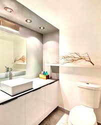 Bathroom Ideas For Apartments by Ensuite Bathroom Designs For Small Spaces Home Interior Design Ideas