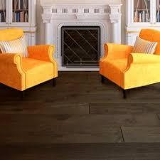 floor craft colorado springs co reviews 5855 academy blvd n