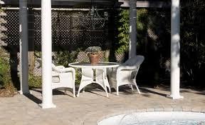 patio u0026 pergola modern patio stunning pergola designs for patios
