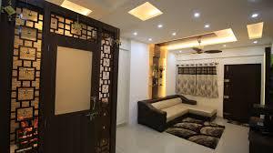 home design ideas bangalore interior design ideas bangalore diningdecorcenter com
