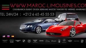 voiture de luxe location voitures de luxe casablanca 212665455553 mercedes