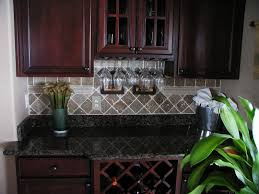 Fixing A Kitchen Faucet Tiles Backsplash Build My Kitchen Online Tile To Tile Door Strip