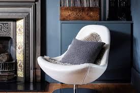 Comfort Room Interior Design The Idealist Magazine Interior Design Home Decor Luxe Designs