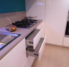 Asselle Mobili Outlet by Cucine Country Torino Gallery Of Mobistock Si Trova A Volvera A