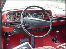 dodge truck dash 74 d100 interior to 76w200 dodge ram ramcharger cummins jeep