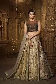 engagement lengha indian sarees online lehenga choli online salwar kameez online