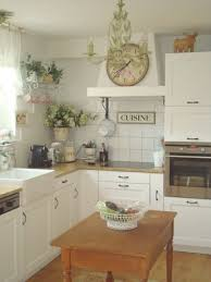 New Kitchen Ideas For Small Kitchens 100 Country Kitchen Ideas Pinterest Country Kitchen Ideas