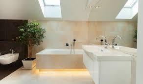 Bathroom CAD Design By Experts In Tilehurst - Cad bathroom design