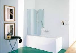 vasche da bagno piccole vasche da bagno piccole nuovo vasca da bagno piccola vasca da