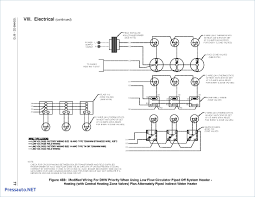 central heating wiring diagram s plan water boiler piping