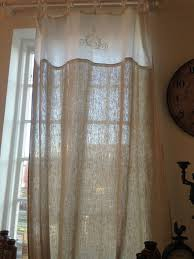 Long Drapery Panels Best 25 Extra Long Curtains Ideas On Pinterest Inexpensive