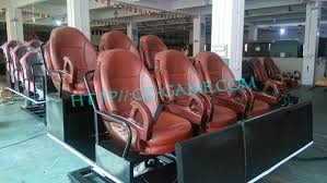 led truck cabin 5d cinema wholesale alibaba interesting 5d cinema