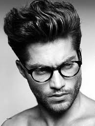 short hairstyles 50s mens hairstyles short hair new the timeless