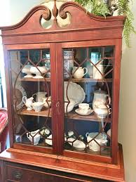 china cabinet curio cabinet awful slim picture inspirations