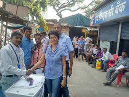 dr richa bhargava drrichabhargava twitter