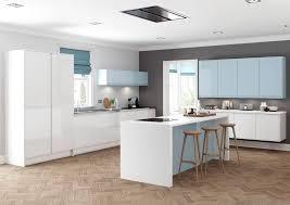 Bespoke Kitchen Designs Richmond Interiors Kitchen Planning And Installation Showroom