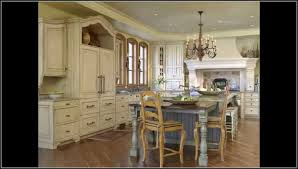 Shabby Chic Kitchens by Shabby Chic Kitchen Cabinets Cabinet Home Decorating Ideas