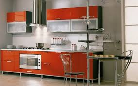 Kitchen Cabinet Designs 2014 by Kitchen Designs With Glass Kitchen Cabinets