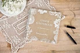 sprüche fürs gästebuch hochzeit sprüche für das gästebuch zur hochzeit