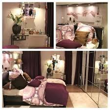 wohnzimmer ideen ikea lila uncategorized schönes wohnzimmerideen ikea mit ikea wohnideen