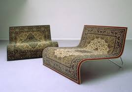 Striking Modern Sofa Designs Bonito Designs - Designer sofa designs