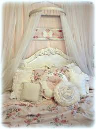 100 shabby chic home decorating ideas country chic bedroom