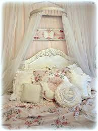 shabby chic bedroom ideas pinterest inspiring home ideas