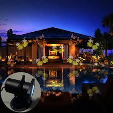 Led Christmas Light Projector online get cheap outdoor christmas spotlight aliexpress com