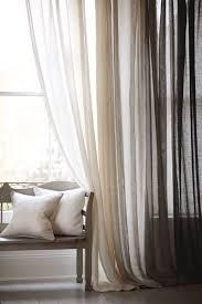 Manhattan Curtains Custom Curtains Sheers Malibu Manhattan Pasadena