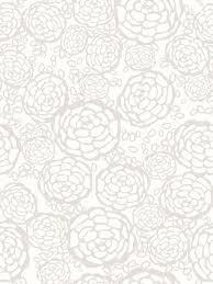 petal pushers wallpapers best 25 wallpaper of jesus ideas on pinterest verses of hope