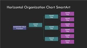 100 download organizational chart template 11 free