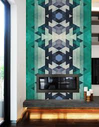 Removable Wallpaper Tiles by 20 Best Removable Wallpaper Ideas Stylish Peel And Stick