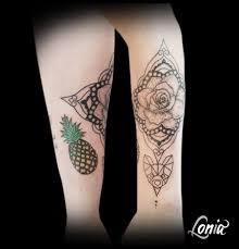 tatouage bracelet avant bras tatouage lonia tattoo arbre de vie celte poignet tatoo