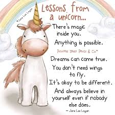 Princess Birthday Meme - lessons from a unicorn princess sassy pants co sassy pants