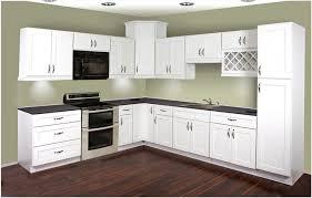 cost of kitchen cabinet doors low cost cabinet doors ichimonai com