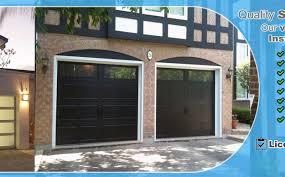 Garage Door Sliding by Door Sliding Glass Door Repair Acceptable Front Door Replacement