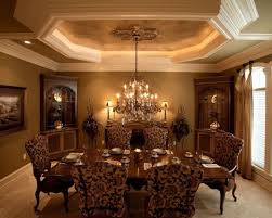 tray ceiling dining room tray ceiling molding ceiling systems