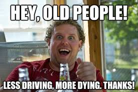 Funny People Memes - pin by assisted living on funny old people memes pinterest