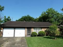 Homes For Sale In Houston Texas 77036 7011 Augustine Houston Tx 77036 Har Com