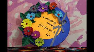 diy s day card idea ft ranji raj nair handmade