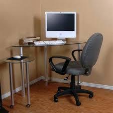 ikea black brown desk small brown desk medium white corner desk style brown wood computer