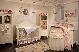 Baby Closet Storage Bedroom Adorable Classic Bellini Baby Furniture Design Of Atlanta